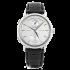 385.026 A. Lange & Sohne Saxonia Dual Time