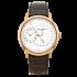 1ARAP.W01A.C120P Arnold & Son TBR watch
