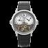 1DGAS.S01A.C121S Arnold & Son DBG watch