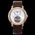 1UTAR.M01A.C120A Arnold & Son UTTE watch