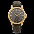 1LCAP.S04A.C110A Arnold & Son HMS1 watch