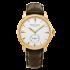 1LCAP.W01A.C110A Arnold & Son HMS1 watch
