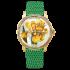 1LCMP.M05A.L510A Arnold & Son HM Flowers watch