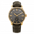 1LCMP.S04A.C110A Arnold & Son HMS1 watch