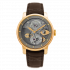 1SJAR.V01A.C112A Arnold & Son TES watch