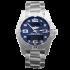 Breitling Aerospace Evo E7936310.C869.152E   Watches of Mayfair