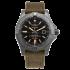 Breitling Avenger Blackbird V1731010.BD12.105W.M20BASA.1 | Watches of Mayfair