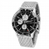 Breitling Chronoliner Y2431012.BE10.152A