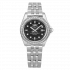 Breitling Galactic 29 A7234853.BE50.791A | Watches of Mayfair
