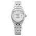 Breitling Galactic 29 W7234812.A784.791A | Watches of Mayfair
