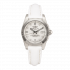 Breitling Galactic 29 W7234812.A785.274X.A12BA.1 | Watches of Mayfair