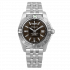 Breitling Galactic 32 A71356L2.Q579.367A | Watches of Mayfair