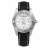 Breitling Galactic 32 A71356LA.A708.210X.A14BA.1 | Watches of Mayfair