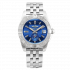 Breitling Galactic 36 Automatic A3733012.C824.376A | Watches of Mayfair