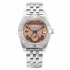 Breitling Galactic 36 Automatic A3733012.Q582.376A | Watches of Mayfair