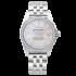 Breitling Galactic 36 SleekT A7433053.A780.376A | Watches of Mayfair