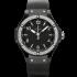 Hublot Big Bang Black Magic 361.CV.1270.RX.1104 (Watches)