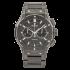 Hublot Classic Fusion Black Magic Bracelet 521.CM.1771.CM