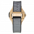Hublot Classic Fusion King Gold Racing Grey 581.OX.7081.LR