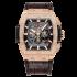 601.OX.0183.LR.1704   Hublot Spirit Of Big Bang King Gold Pave watch. Buy Online
