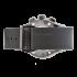 Hublot Classic Fusion Aerofusion Black Magic 525.CM.0170.RX