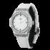 Hublot Classic Fusion Titanium Diamonds 581.NE.2010.LR.1204