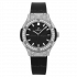581.NX.1171.RX.1704 Hublot Classic Fusion Titanium Pave 33mm