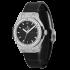 Hublot Classic Fusion Titanium Pave 581.NX.1171.RX.1704
