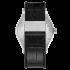 Hublot Classic Fusion Opalin Titanium 565.NX.2611.LR