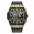 Hublot Spirit Of Big Bang King Gold Ceramic 601.OM.0183.LR
