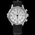 IWC AquaTimer Chronograph IW376801 | Watches of Mayfair
