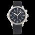 IWC AquaTimer Chronograph IW376803   Watches of Mayfair