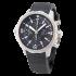 IWC AquaTimer Chronograph IW376803