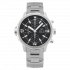 IWC AquaTimer Chronograph IW376804   Watches of Mayfair