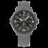IWC AquaTimer Chronograph Galapagos Islands IW379502 | New Authentic