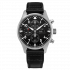 IWC Big Pilot's Watch Chronograph Automatic IW377709 | New Authentic