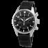 IWC Big Pilot's Watch Chronograph Automatic IW377709