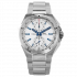 IWC Ingenieur Chronograph Racer IW378510   Watches of Mayfair