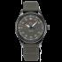 IWC Pilot's Watch Mark XVIII Top Gun Miramar IW324702   New Authentic