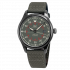 IWC Pilot's Watch Mark XVIII Top Gun Miramar IW324702