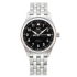IWC Pilot's Watch Automatic 36 mm | Reference: IW324002 | Watches of Mayfair