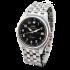 IWC Pilot's Watch Automatic 36 IW324002