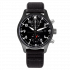 IWC Top Gun Chronograph Automatic IW389001   Watches of Mayfair