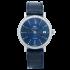IWC Portofino Automatic 38 IW458111   Watches of Mayfair