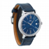 IWC Portofino Automatic 38 IW458111