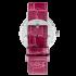 IWC Portofino Automatic 37 IW458112