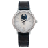 IWC Portofino Automatic Moon Phase 37 IW459001   Watches of Mayfair
