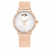 Portofino Automatic Moon Phase 37 IW459005 | Watches of Mayfair