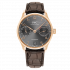 IWC Portugieser Automatic IW500702 | Watches of Mayfair