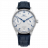 IWC Portugieser Automatic IW500705 | Watches of Mayfair